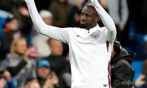 Kèo Man City: Yaya Toure muốn tiếp tục chơi bóng tại Ngoại Hạng Anh