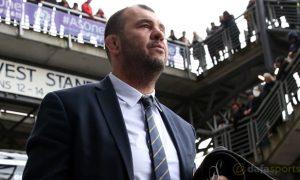 Cá cược rugby tốt nhất từ Dafabet: Đặt cửa Michael Cheika đội Ailen