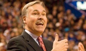 Cá cược bóng rổ tốt nhất: Rockets tiến tới trận chung kết NBA