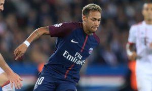 Brazil đã có cách ứng phó với chấn thương của Neymar tại World Cup 2018