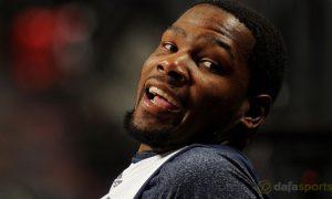 Cá cược bóng rổ giải NBA: tỷ lệ vô địch của Warriors