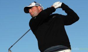 Cá cược gôn: Tỉ lệ cược cho Marc Leishman và đồng đội Tiger Woods
