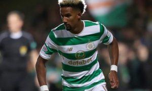Cá cược Celtic: John Hartson tin rằng Scott Sinclair sẽ tỏa sáng