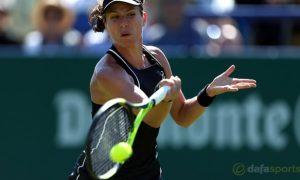 Tim Henman tin rằng Johanna Konta sẽ vô địch Wimbledon