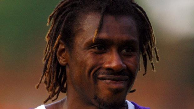 Senegal không thất vọng dù bị loại khỏi World Cup 2018