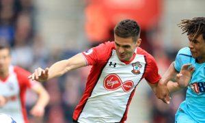 Chuyển nhượng bóng đá: Dusan Tadic rời Southampton tới Ajax
