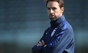 Anh vs Croatia: Gareth Southgate thận trọng trước đối thủ