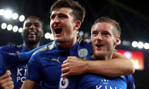 Ngôi sao ĐT Anh Harry Maguire chia sẻ về WC 2018 tại Nga