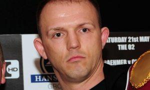 Boxing: tỉ lệ cược Tyron Zeuge vs Rocky Fielding