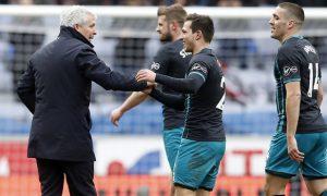 Chuyển nhượng Southampton: Mark Hughes tiết lộ thông tin cấm