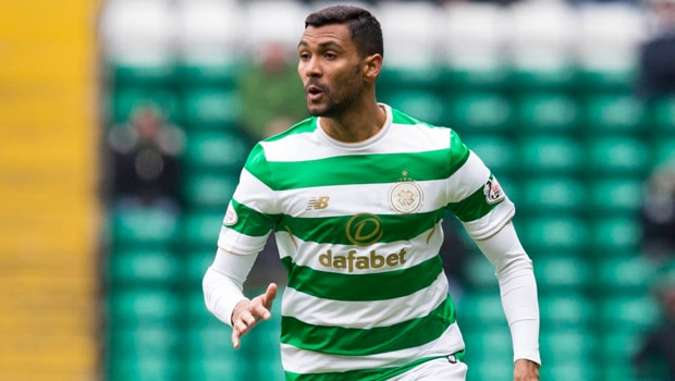 Cá độ bóng đá: Celtic vô địch nhận định từ Marvin Compper