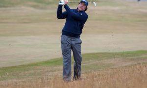 Cá cược gôn: Tỉ lệ vô địch của Phil Mickelson tại giải US Open