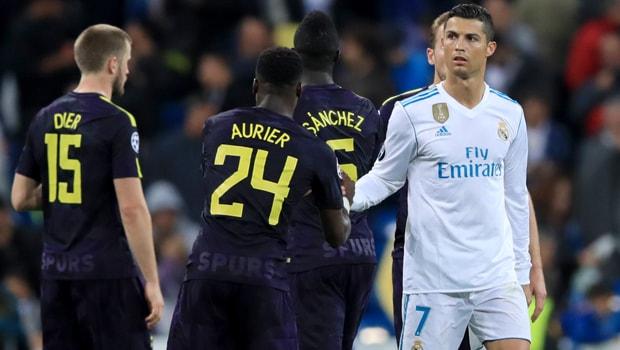 Cá cược bóng đá: Cristiano Ronaldo chưa bàn chuyện chia tay ĐTQG