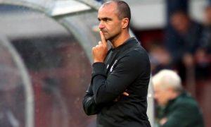 Tỉ lệ cược WC2018: Đặt cược vào ĐT Bỉ của Roberto Martinez