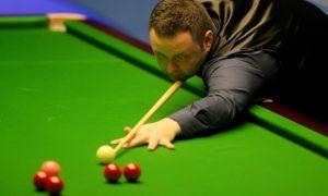 Cá cược bi-da: Stefanow thử thách Maguire ở giải World Open