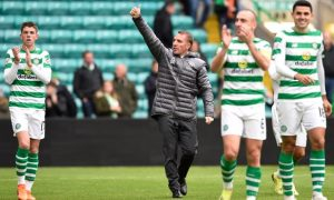 Brendan-Rodgers-Celtic-boss-min