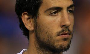 Chuyển nhượng Valencia: Dani Parejo mong muốn ở lại với Bầy dơi