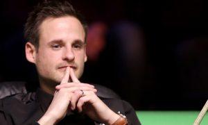 Kèo Snooker Dafabet: Đặt cược vào David Gilbert tại giải Yushan World Open