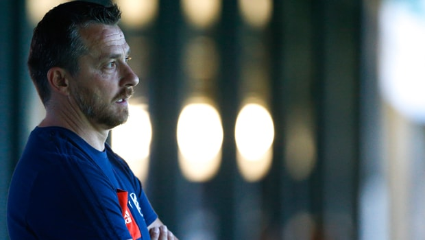 Chuyển nhượng Fulham: Đội chủ sân Cottage quyết chi đậm