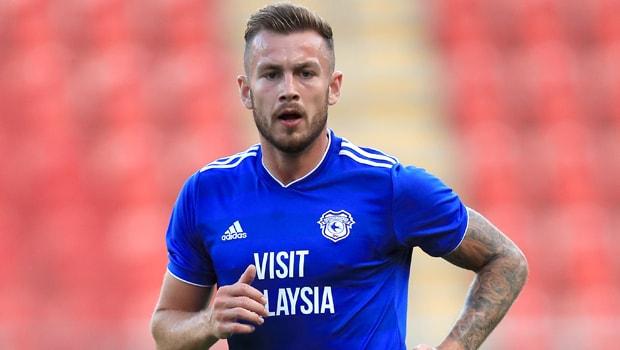 Đặt cược Ngoại hạng anh cùng Dafabet: Cardiff City 2018-2019