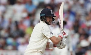 Kèo cá cược cricket: Đặt cược vào ĐT Anh