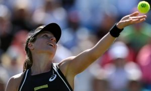 Tỉ lệ cược tennis: Johanna Konta vs Serena Williams