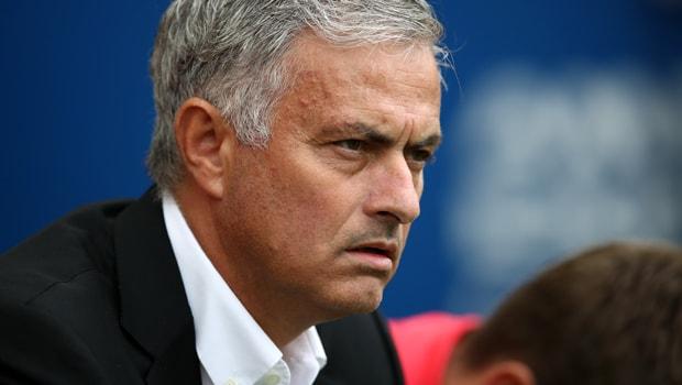 Jose-Mourinho-Man-United-min