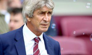 Cá cược West Ham: Cơ hội của Manuel Pellegrini tại Ngoại Hạng Anh