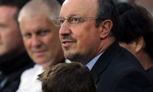 Nhận định Newcastle mùa giải 2018/19: Sức mạnh từ Rafael Benitez