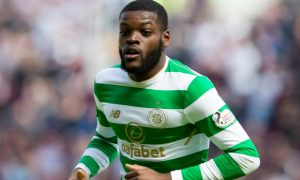 Soi kèo bóng đá Celtic mùa giải mới: Ẩn số Olivier Ntcham