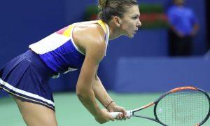Cá cược Tennis: Simona Halep cho hay sẽ nghỉ ngơi trước giải Mĩ mở rộng