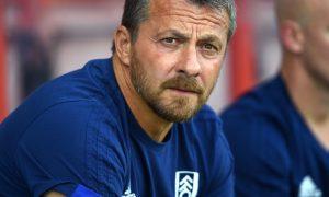 Cá cược Fulham: Đặt cược vào đội chủ sân Cottage tại Ngoại hạng Anh