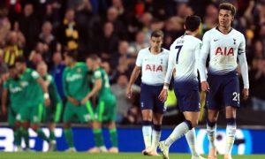 Cá cược ngoại hạng anh: Dele Alli muốn làm đội trưởng Tottenham