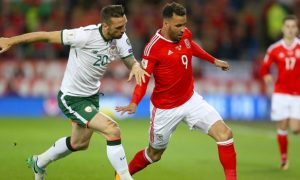 Hal-Robson-Kanu-Wales-UEFA-Nations-League-min