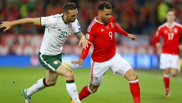 Hal-Robson-Kanu-Wales-UEFA-Nations-League-min