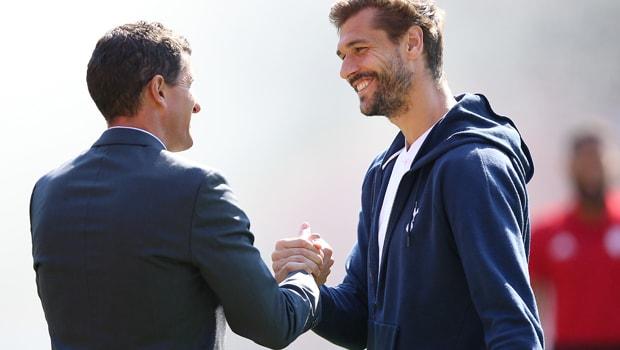Đặt cược Watford Ngoại hạng anh 2018: Lựa chọn của HLV Javi Gracia