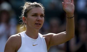 Simona-Halep-Tennis-China-Open-min