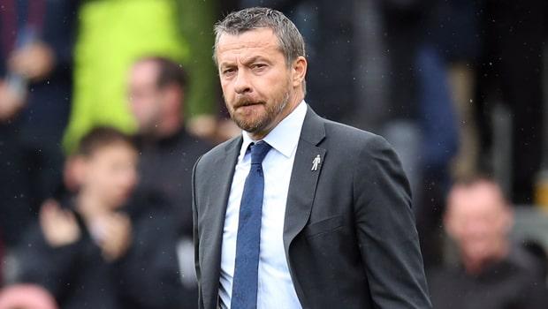 Dự đoán cá cược Fulham: Slavisa Jokanovic muốn ký HĐ mới với Ryan Sessegnon