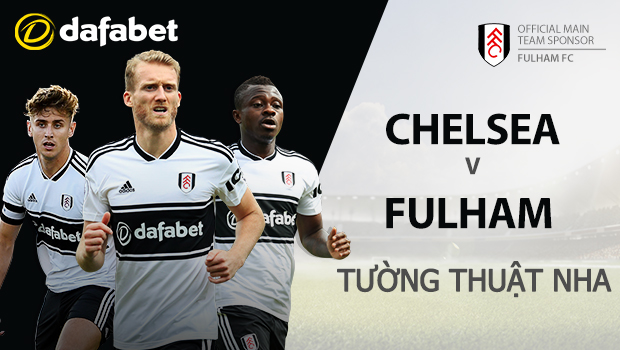 Chelsea-vs-Fulham-VN