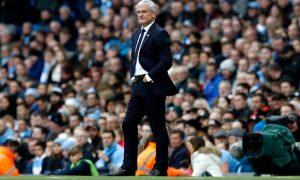 Southampton vs Man City: Mark Hughes tung ra đội hình mạnh nhất