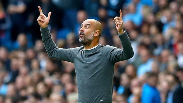 Cá cược Man City: tỉ lệ vô địch Champions League