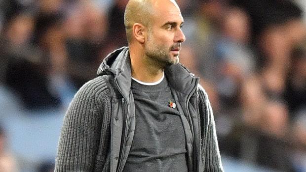 Nhận định: Manchester City có cơ hội vô địch Cúp C1