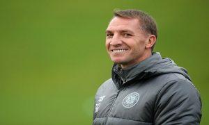 Cá cược bóng đá Brendan Rodgers hy vọng các cầu thủ trở lại