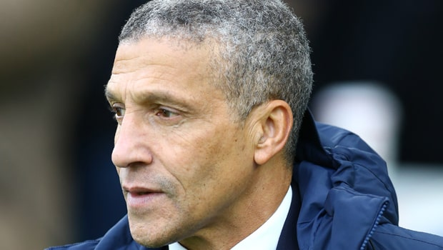 Chris-Hughton-Brighton-and-Hove-Albion-min