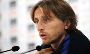 Luka-Modric-wins-Ballon-d'Or-Real-Madrid-min