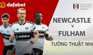 Newcastle-United-vs-Fulham-FC-VN-min