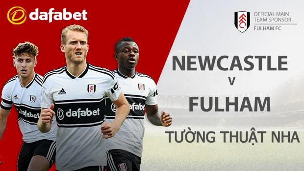 Newcastle-United-vs-Fulham-FC-VN-min