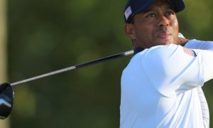 Tiger-Woods-Golf-Presidents-Cup-min