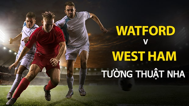 Watford-vs-West-Ham-VN-min