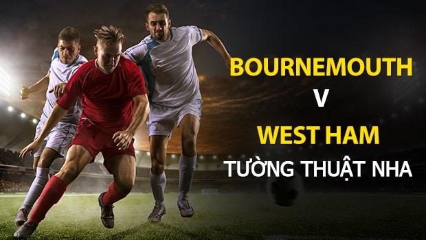 Bournemouth-vs-West-Ham-VN